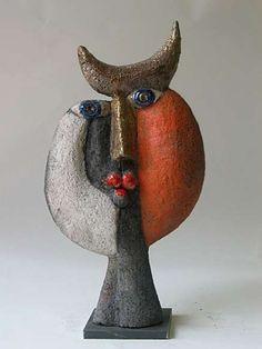 Roger-Capron-abstracto-escultura