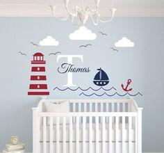 Sl1044 Jpg 1 044 987 Pixels Wall Decals Pinterest Nursery And Babies
