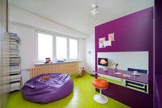 Kis lakás berendezése - nagy ötletek