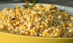 Cajun Maque Choux | Tasty Kitchen: A Happy Recipe Community!