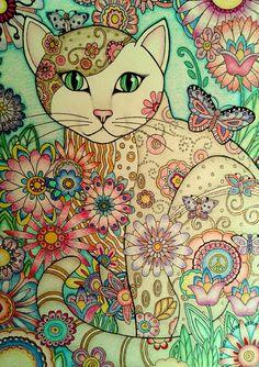 #livrodecolorir #coloringbook #coloringpage