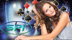 Memang pemilihan sebuah situs poker online terbaik saat ini sangatlah besar perannya dalam kesuksesan seorang pemain dan harus dapat diketahui cirinya.