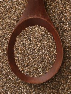 The Ancient Chia Seed - How it Can Benefit Your Health
