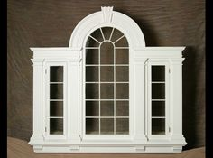 Palladian Window - Focal Point of the room widely used in a variety of traditional architecture styles House Window Design, House Outside Design, Palladian Window, Classic Window, Dormer Windows, American Houses, Modern Farmhouse Exterior, Architectural Features, Architectural Styles