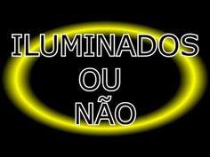 cordeiro de freitas (Antônio José Cordeiro de Freitas) | Mensagens/Livros/Pensamentos/Poemas/Documentários/Homenagens/Vídeos
