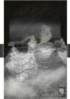 Atmospheric Salt Radu Remus Macovei and Nabila Mahdi_Intermediate9_AA School of Architecture