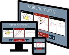Edukator - portal edukacyjny  Polecam - niezbędnik matematyków.
