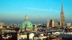 Wien, AT