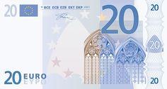 20 euro