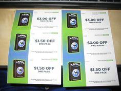 3.bp.blogspot.com -G4WpI0vgI3E UBJbUPuGCAI AAAAAAAAAEU 9ruEwZxYZS0 s1600 free+Camel+cigarettes+coupons.jpg