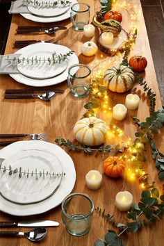 thanksgiving table decor for less, copycatchic luxe living for less, budget home decor and design, daily finds, home trends, sales, budget travel and room redos