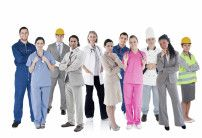 How to Start a Staffing Agency Business - How to Start A Recruiting Agency BusinessIdentifize Consulting Recruitment Agencies, White Background Photo, Future Goals, Stock Photos, Buisness, Group, Woman, Gardening, Women