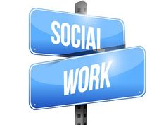 The level of education required for a career in social work varies with the type of work and work setting. Last 15 years Lyndon Barends will doing help to ot.