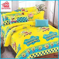 Shopping at Affordable Deals, Discounts and Prices Favorite Cartoon Character, Bed Sheets, Home And Living, Your Favorite, Pillow Cases, Blanket, Check, Stuff To Buy, Shopping