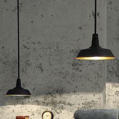 Tin Ceiling Lamp - $239.99