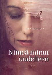 lataa / download NIMEÄ MINUT UUDELLEEN epub mobi fb2 pdf – E-kirjasto