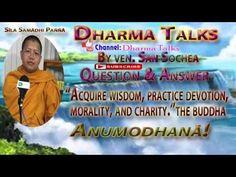 Khmer Buddhist Chanting | Buddhist Khmer | San Sochea Official