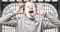 Být tím, čím chceme   magazín Psychologie.cz [Štěstí: sebehodnocení, myšlení, výchova, přesvědčení, změna]