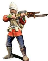 Image result for warhammer 40k custom models