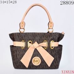 MK Purse Purses Pinterest | Modern Bags 2015