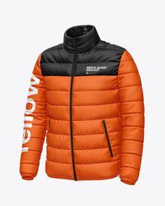 Download 900 Apparel Ideas In 2021 Clothing Mockup Mockup Design Mockup Free
