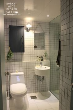 노르웨이숲님의 Unique Toy House 사진 Room Design Bedroom, Room Ideas Bedroom, Home Room Design, Home Interior Design, House Design, Korean Apartment Interior, Deco Studio, Minimalist Room, Room Goals