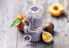 Vagheggi Ricette Beauty Gourmand - Special Edition on Packaging of the World - Creative Package Design Gallery