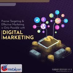 Ecommerce Solutions, Web Development, Digital Marketing, Business, Store, Business Illustration
