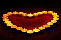 Happy Diwali : Images, Greetings, Messages, Wishes, Quotes 2020 Free Magic Spells, Diwali Greetings, Diwali Wishes, Love Spell That Work, Long Distance Love, Happy Diwali, Love Spells, Think Of Me, Love Pictures