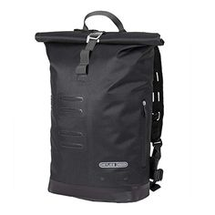 Commuter Daypack City - ORTLIEB