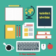 Marketing online- timisoara - servicii de marketing online profesionale cu rezultate in Timisoara si tara! Star Marketing iti vine in ajutor cu servicii de online marketing pentru ca tu sa iti cresti numarul de clienti si brandul in online!  http://star-marketing.ro
