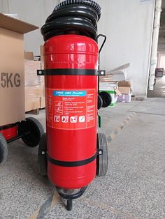 Fire Equipment Dcp Trolley Fire Extinguisher , Find Complete Details about Fire Equipment Dcp Trolley Fire Dcp Trolley Fire Kg Fire Extinguisher,Fire Extinguisher Equipment from Fire Extinguisher Supplier or Manufacturer-Safety Plus Industrial Co.