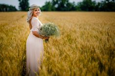 Most Beautiful, Wedding Photos, Flower Girl Dresses, Wedding Photography, Memories, Wedding Dresses, Fashion, Marriage Pictures, Memoirs