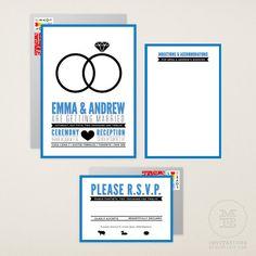 invitations Invitation Ideas, Invitation Design, Invite, Handmade Invitations, Wedding Invitations, Wedding Stuff, Wedding Ideas, Stationary Design, Graphic Design Inspiration