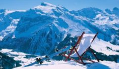 Discover Switzerland and get tips where to go and what to do. From people who need to know, real Switzerland experts from Switzerland Tourism, the national tourism organization. Switzerland Destinations, Switzerland Tourism, Ski Switzerland, Snowboarding, Skiing, Engelberg Switzerland, Winter Sports, Holiday Destinations, More Pictures