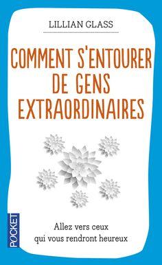 Lillian GLASS - Evolution - Éditions Pocket