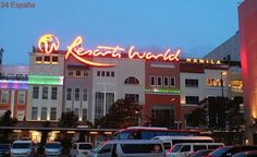 Al menos 25 muertos por asfixia en asalto en el casino de Manila
