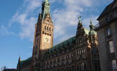 Top things to do in Hamburg, Germany