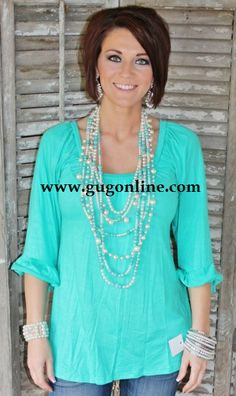 GIDDY UP GLAMOUR  www.gugonline.com  $23.95  Mint Classy Comfort
