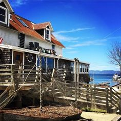 Welcome to Shanty on the Shore! We are located at 181 Battery Street, Burlington, VT Our phone number is We can't wait to see you! Cant Wait To See You, This Is Us, Fall, Autumn