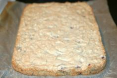 IMG_1748 Banana Bread, Pie, Desserts, Recipes, Food, Bakken, Torte, Tailgate Desserts, Cake