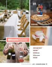 Eco-Beautiful-Weddings-Winter-2011-Issue