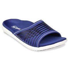 5b75982e10cc3 Thrust Slide Recovery Sandal Men s