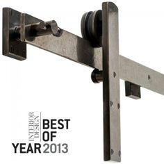 13 Best Door Hardware Images On Pinterest Sliding Doors