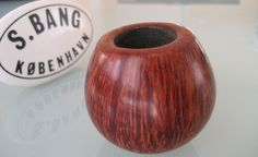 US $925.00 Used in Collectibles, Tobacciana, Pipes