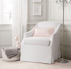 comfortable. classic. essential. #rhbabyandchild