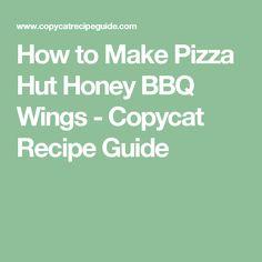 How to Make Olive Garden Lasagna Classico - Copycat Recipe Guide Olive Garden Lasagna, Olive Garden Alfredo Sauce, Copycat Recipes, Sauce Recipes, Cooking Recipes, Chicken Recipes, Pork Recipes, Pasta Recipes, Fun Recipes