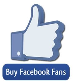 Buy Facebook likes UK and Followers on cheap rates. 100 fans for £1 also Buying target instagram & Twitter fans on free trial. Secure payment with Paypal.