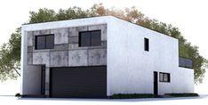 contemporary-home_05_home_plan_ch104.jpg