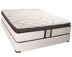Best Perfect Care 3000 Queen Mattress Queen American Freight Furniture Afpinspiredhome 400 x 300